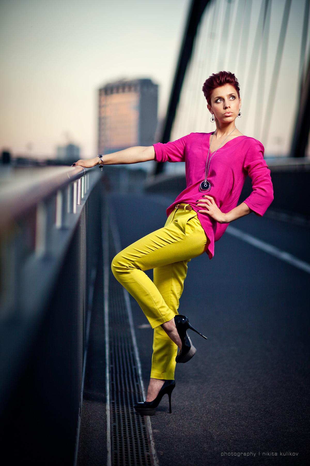 Fotograf Frankfurt Fashion Lifestyle Mode Style