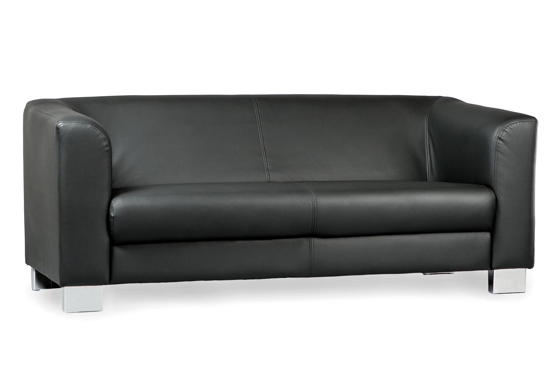fotograf frankfurt produktfotografie freistellen produkt skill werbefotograf nikita. Black Bedroom Furniture Sets. Home Design Ideas